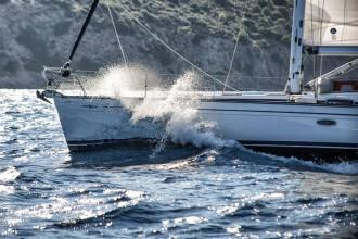 sailingtrip13