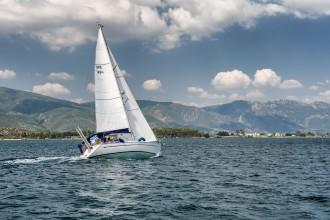 sailingtrip14