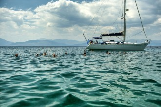 sailingtrip15