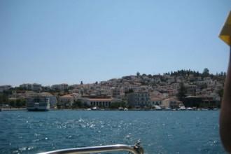 sailingtrip3